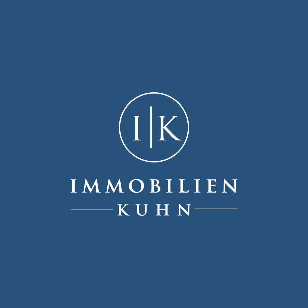 Bild zu Immobilien Kuhn in Augsburg