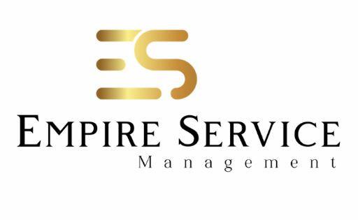 Bild zu Empire Service Management in Neuss