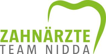 Bild zu Astrid Geuter Zahnärztin in Nidda