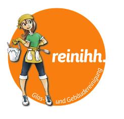 Bild zu Reini GmbH Fensterputzer in Hamburg