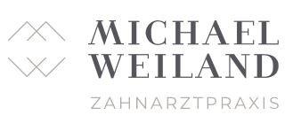 Bild zu Zahnarztpraxis Michael Weiland & Dr. Gerd Schaufelberger in Karlsruhe