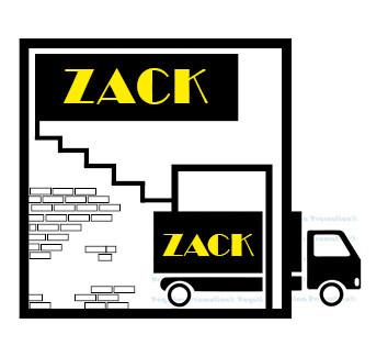 Bild zu ZACK-ZACK in Mainz