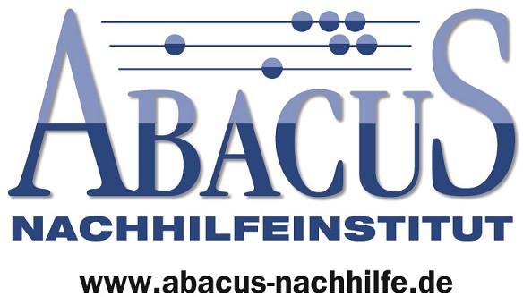 Bild zu Abacus Nachhilfe in Lüdenscheid