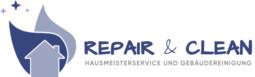 Bild zu Repair&Clean Hausmeisterservice & Gebäudereinigung in Siegen