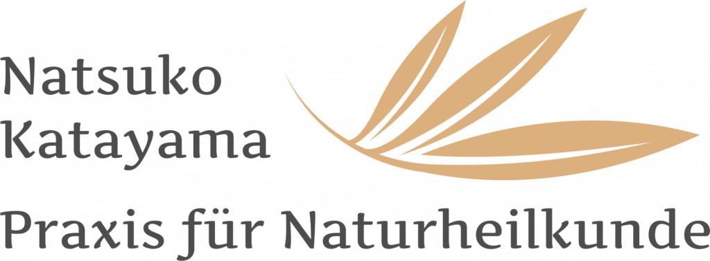 Bild zu Praxis für Naturheilkunde Natsuko Katayama in Köln