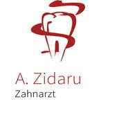 Bild zu Dr. Adrian Zidaru Zahnarzt in München
