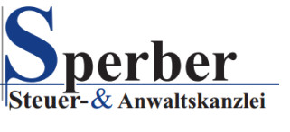 Sperber, Steuer-& Anwaltskanzlei