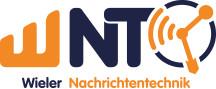 Bild zu W-NT Wieler Nachrichtentechnik in Ostbevern