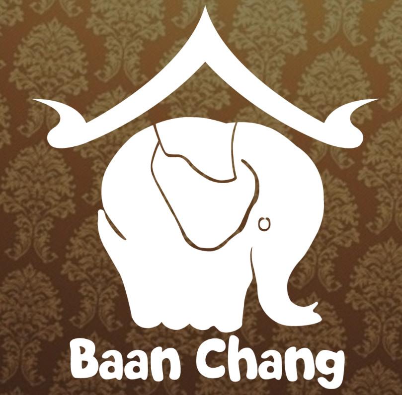 Bild zu Baan Chang Thai Garten Restaurant in Mönchengladbach