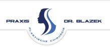 Bild zu Dr.med. Jiri Blazek Facharzt für Plastische- und Ästhetische Chirurgie in Berlin