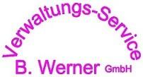 Bild zu Verwaltungs-Service B. Werner GmbH in Lahnau