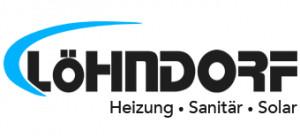 Bild zu Löhndorf Heizung & Sanitär in Rheinbach