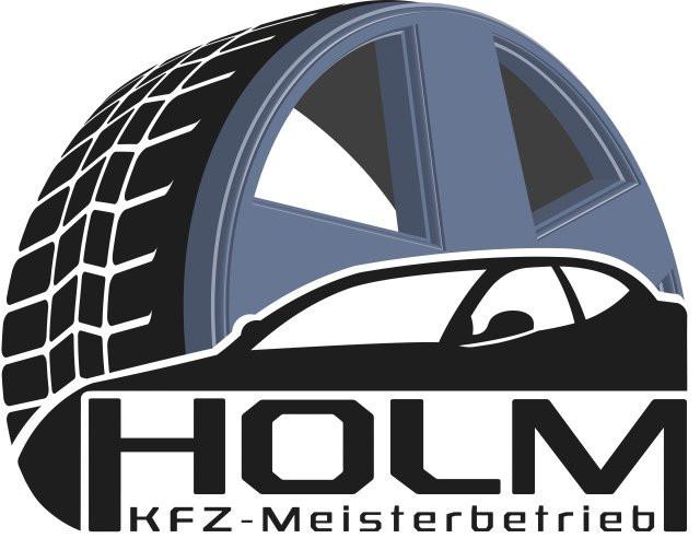 Bild zu Holm KFZ-Meisterbetrieb in Magstadt