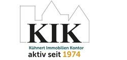 Bild zu Kühnert Immobilien Kontor in Weinheim an der Bergstraße