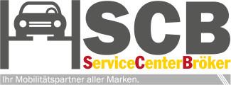 Bild zu SCB GmbH - Autowerkstatt in Mönchengladbach