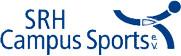 Bild zu SRH Campus Sports e. V. in Heidelberg