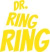 Bild zu Dr. Ring Ring - Handy Express Reparatur Münster in Münster