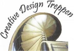 Bild zu Creative Design Treppen in Leipzig