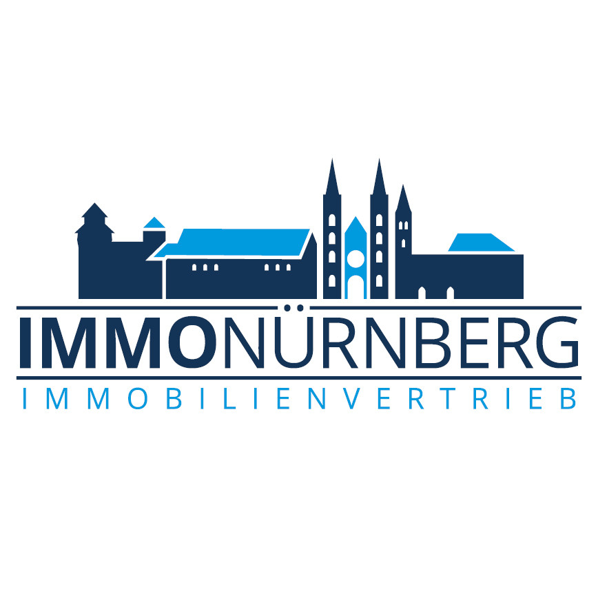 Bild zu ImmoNürnberg Immobilienvertrieb GmbH in Nürnberg