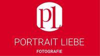 Logo von Portrait Liebe Fotografie