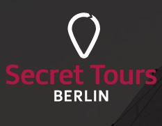 Bild zu Secret Tours Berlin in Berlin