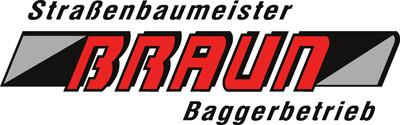 Bild zu Braun Tief- und Straßenbau GmbH & Kg in Leonberg in Württemberg