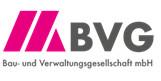 Bild zu Beratungs u. Verwaltungsgesellschaft mbH in Dresden
