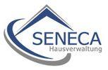 Bild zu Seneca Hausverwaltung GmbH in Frankfurt am Main