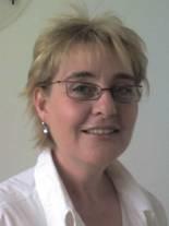 Bild zu Praxis für Naturheilverfahren Heilpraktikerin in Mayen