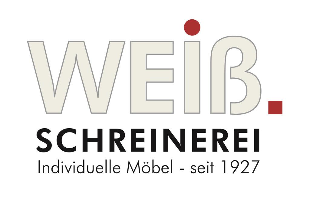Bild zu Schreinerei Weiß in Kürnbach in Baden