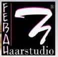 Logo von FEBAH Haarstudio - Haarverlängerung & Haarverdichtung - Das Hairdreams Competence Center