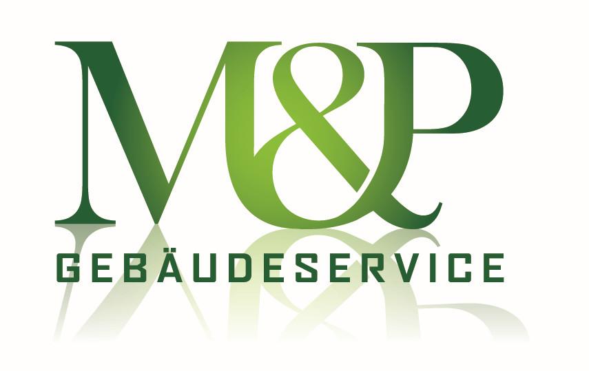 Bild zu M&P Gebäudeservice in Norderstedt