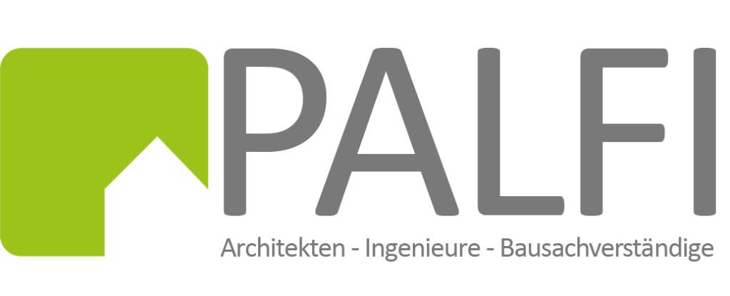 Bild zu Palfi Planungs- und Bausachverständigenbüro in Rosenheim in Oberbayern