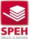 Bild zu Druckerei Speh GmbH in Öhringen