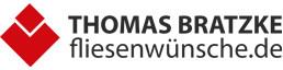 Bild zu Fliesenfachbetrieb Thomas Bratzke in Hagen in Westfalen