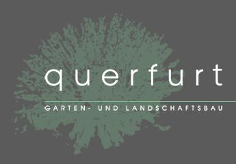 Bild zu Querfurt GmbH in Hattingen an der Ruhr