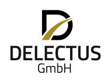 Bild zu Delectus GmbH in Frankfurt am Main