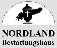 Bild zu NORDLAND-Bestattungshaus in Prenzlau
