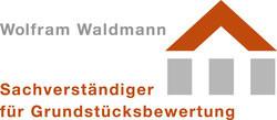 Bild zu Sachverständigenbüro Waldmann in Esslingen am Neckar