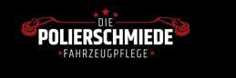 Bild zu Die Polierschmiede - Knoblich / Wierzbicki GbR in Dortmund
