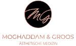 Bild zu Moghaddam & Groos Ästhetische Medizin & Kosmetische Chirurgie in Bergisch Gladbach