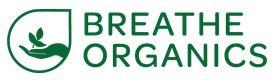 Bild zu Breathe Organics in München