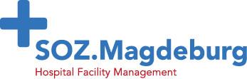 Bild zu SOZ Magdeburg Sudenburger Operationszentrum GmbH & Co. KG in Magdeburg