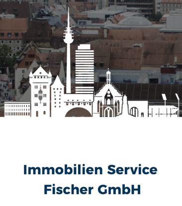 Bild zu Immobilienservice Fischer GmbH in Nürnberg