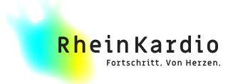 Bild zu RheinKardio Privatpraxis für Kardiologie in Köln