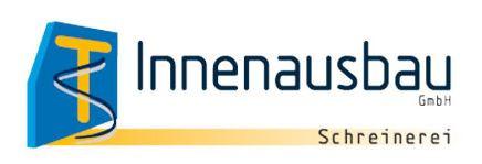 Bild zu TS Innenausbau GmbH Schreinerei in Marl