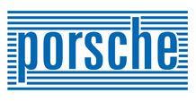 Bild zu Frank Porsche - Rollladen Porsche in Burgstetten