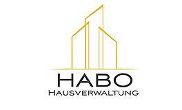 Bild zu HaBo Hausverwaltung in Gelsenkirchen