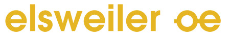 Bild zu elsweiler GmbH in Essen