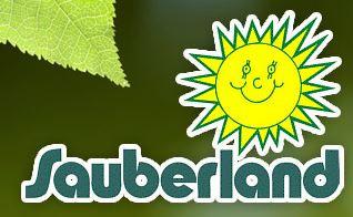 Bild zu Sauberland GbR in Köln